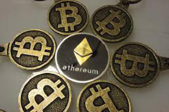 Криптовалюты пошли наверх. 393096.jpeg