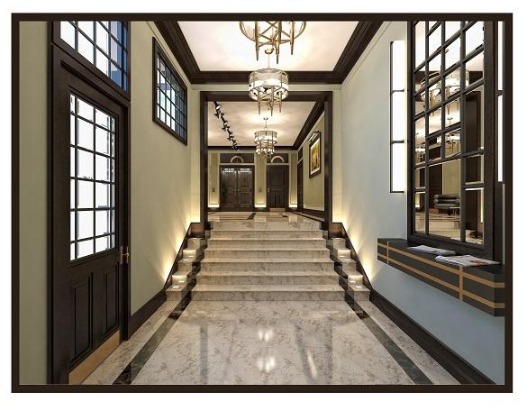 Владельцев апартаментов будут защищать как покупателе-дольщиков. 400096.jpeg
