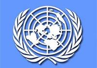 ООН не смогла предотвратить