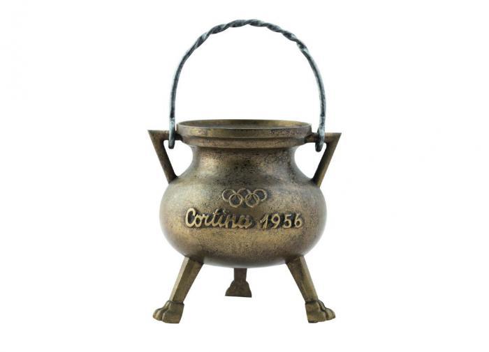 Юлия Тимошенко поздравила Владимира Путина с днем рождения