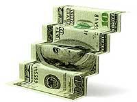 Дефицит бюджета ожидается на уровне 3 трлн рублей