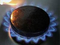 В жилом доме в Риме взорвался газ