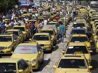 Греческие таксисты объявили бессрочную забастовку. 242097.jpeg