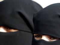 Женщинам Саудовской Аравии разрешили голосовать. 246097.jpeg