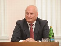 Мэр Ставрополя задержан по делу о взятке в 50 млн рублей. 254097.jpeg