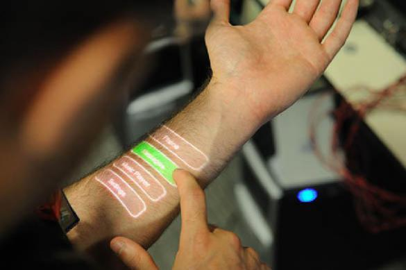 Швеция: Тысячи людей вживили себе микрочипы с персональной информацией. 387097.jpeg