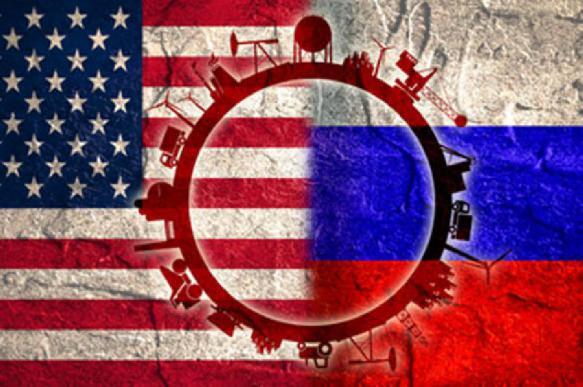 В минфине рассказали о стратегии ответа на санкции Запада. 391097.jpeg