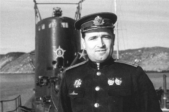 Дуэль героя-подводника Трипольского. 398097.jpeg