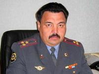 Замглавы МВД Башкирии пойдет под суд