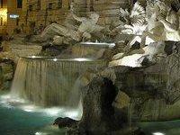 Туристы бросили в фонтан Треви 540 тыс. евро. 267098.jpeg