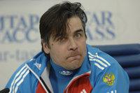 Российский саночник выиграл этап Кубка мира. 277098.jpeg