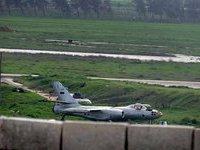 В Сирии идет борьба за аэропорт Алеппо: 150 убитых. 281098.jpeg
