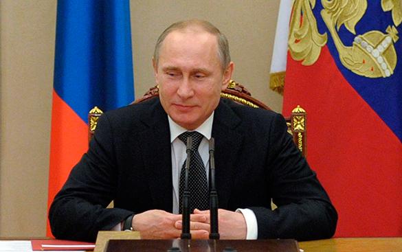 Игорь Лебедев: Во время речи Путина на глазах у многих были слезы радости. 290098.jpeg