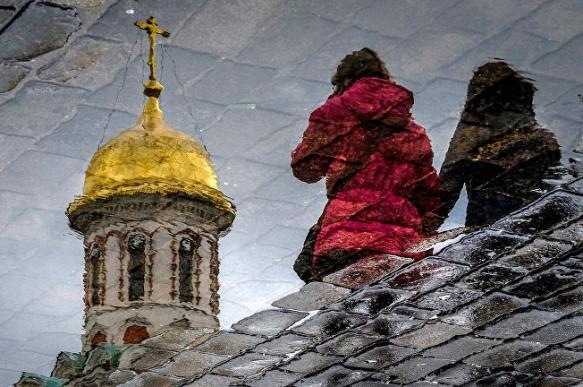 Новая госнацполитика: великий русский народ и его главные беды. 394098.jpeg