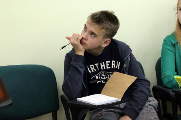 Школьников проверят на вредные привычки. 396098.jpeg