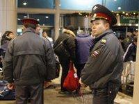 Ради переаттестации полицейский скинул 10 кг за неделю. 242099.jpeg