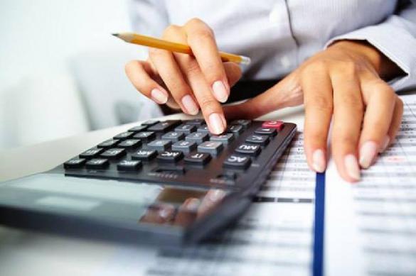 Глава ПФР оценил, сколько же удастся сэкономить на пенсионерах. 393099.jpeg