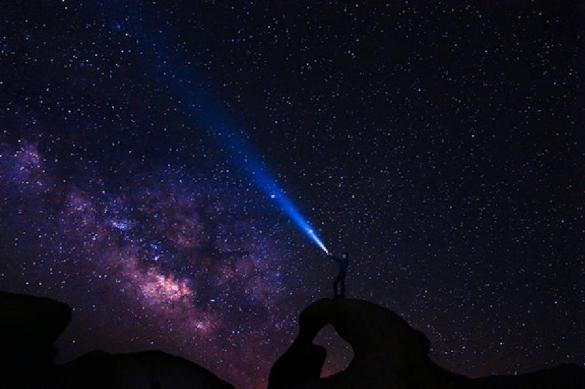 Эксперт: открытие очередной похожей на Землю планеты для науки мало что значит. 403099.jpeg