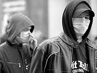 Рязанских экстремистов обвинили в убийстве китайца