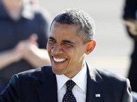 Обама оказался потомком первого раба в Америке. 267100.jpeg