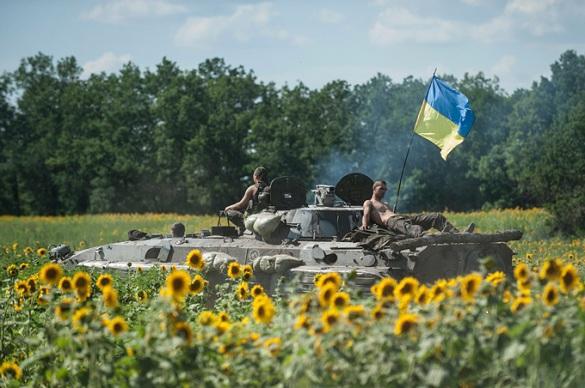 Фильтрационные лагеря на Украине.  Далее Европа. 294100.jpeg