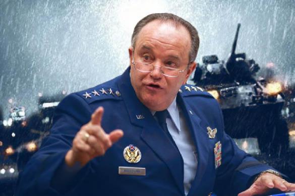 ИноСМИ: Россия забирает у НАТО главные плацдармы. 387100.jpeg