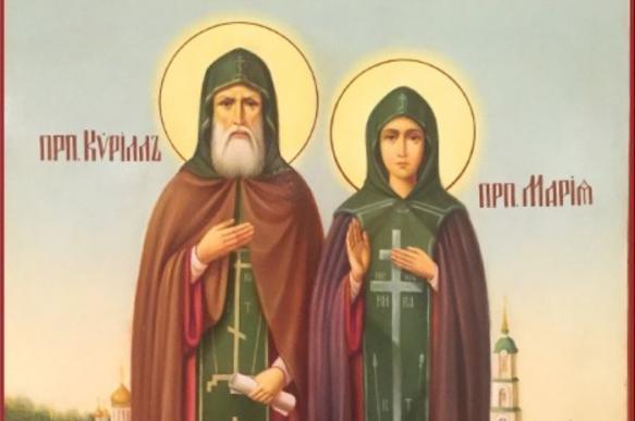 Радонежские: святые помощники в воспитании детей. 398100.jpeg