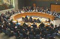 Свернутая миссия: ООН уходит из Закавказья