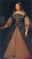 Мельницамифов:Чернаякоролева