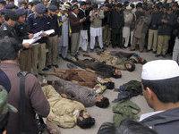 В Пакистане прогремели несколько взрывов. Десятки жертв. 272101.jpeg