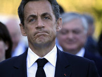 "Саркози допрашивали 12 часов по ""делу L'Oreal"". 275101.jpeg"