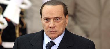 """Сильвио Берлускони окончательно оправдан по """"делу Руби"""". Берлускони признан невиновным в деле Руби"""