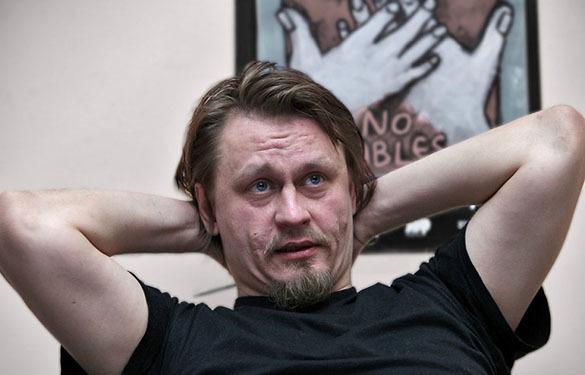 """Арт-группа """"Война"""" просится назад в Россию. 379101.jpeg"""