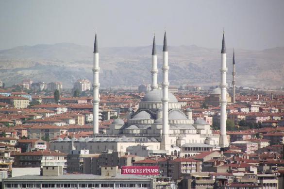 """""""Максимальная угроза"""": США закрывают посольство в Турции. 384101.jpeg"""