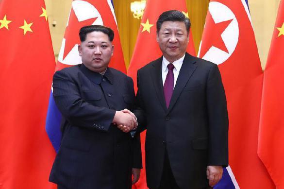 Кому и зачем нужна была встреча в Пекине?. 385101.jpeg