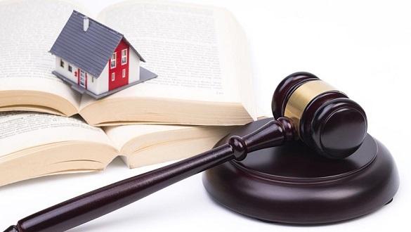 Дома, ЖКХ и налоги: что изменится в жизни россиян в 2019 году. 396101.jpeg
