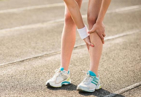Как не столкнуться с болью в голени при занятиях спортом. 398101.jpeg