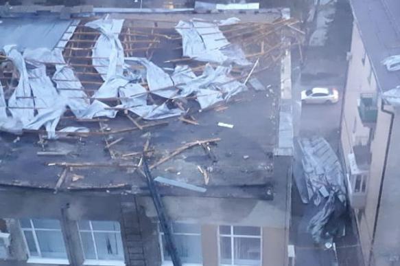 Ураганный ветер привел к введению режима ЧС в Ставрополе. 399101.jpeg