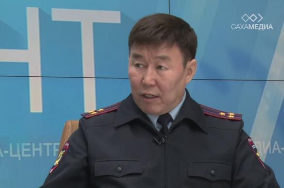 Полиция задержала якутов, устроивших погром в магазинах. 401101.jpeg