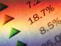С нового года торговать госбумагами можно будет на любых биржах