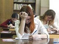 В следующем году девятиклассников будут тестировать по-новому
