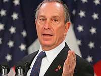 Мэр Нью-Йорка покаялся и обещал исправиться