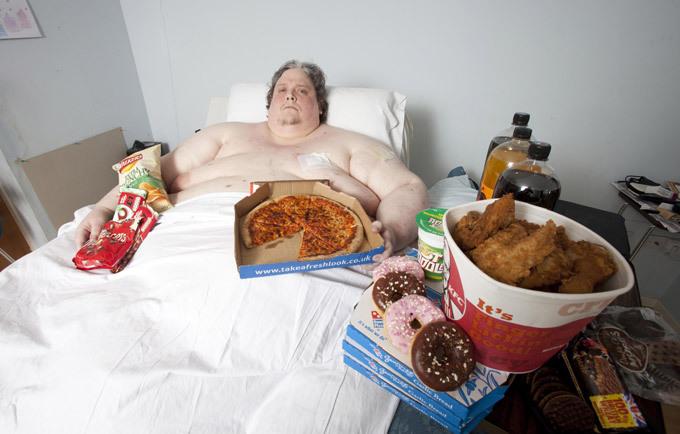 Ученые: Ешь больше - живешь меньше. На 8 лет. 306102.jpeg