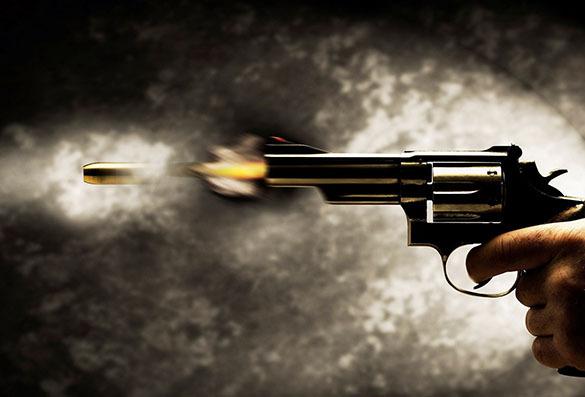 Бывший моряк-петербуржец расстрелял свою семью из револьвера. 377102.jpeg
