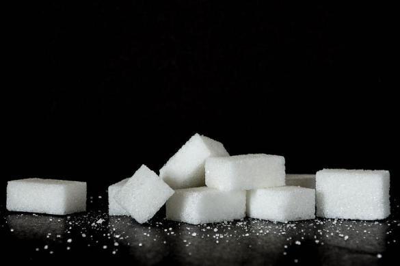 Ученые представили новые данные о губительном влиянии сахара на здоровье. Ученые представили новые данные о губительном влиянии сахара на