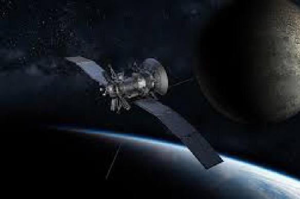 США обвиняют Россию в развертывании боевых лазерных станций. 394102.jpeg