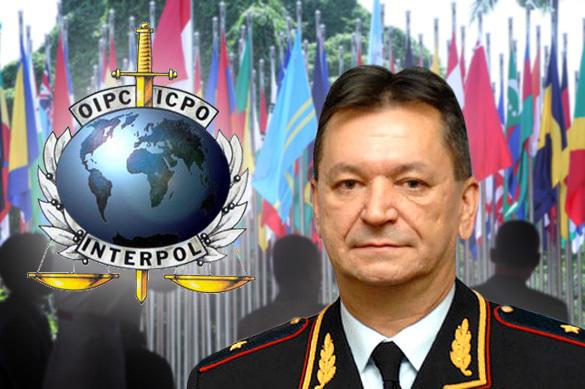 Россия близка к дипломатической победе в Интерполе. 395102.jpeg