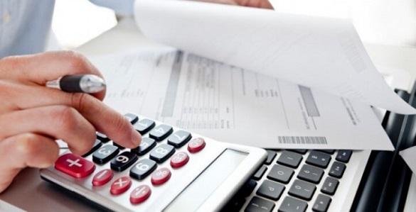Налоговой вычет от покупки недвижимости: условия оформления. 399102.jpeg