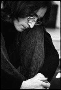«Мальчик из ниоткуда» - новый фильм о детстве Джона Леннона