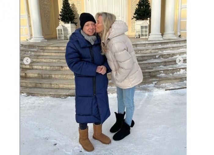 Суд лишил Берлускони неприкосновенности